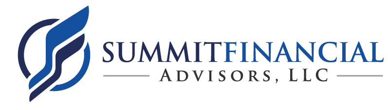 Summit Financial Advisors